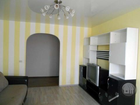 Продается 3-комнатная квартира, ул. Тарханова - Фото 2