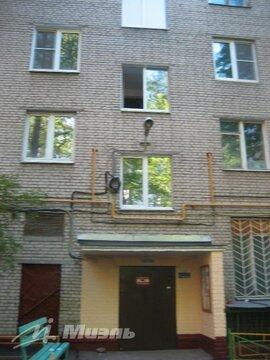 Продажа квартиры, м. Университет, Ул. Панферова - Фото 2