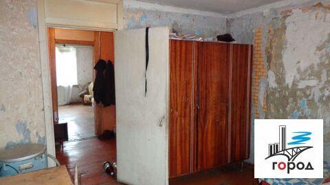Продажа дома, Большая Каменка, Татищевский район - Фото 2