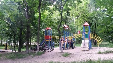 Участок под ИЖС и под коммерцию в центре Гайдука - Фото 5