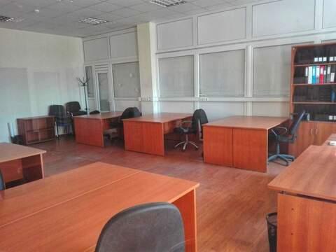 Аренда офиса кв.м. - Фото 2