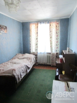 Квартира, ул. Льва Толстого, д.57 - Фото 4