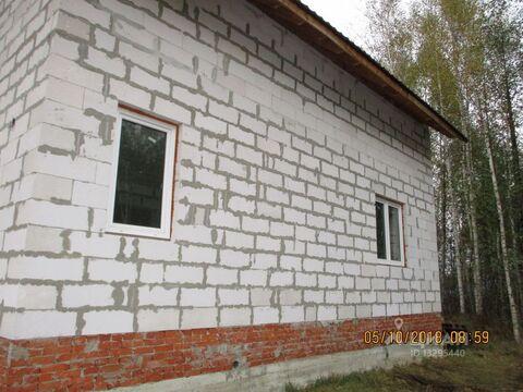 Продажа дома, Бараки, Судогодский район, Улица Дачная - Фото 2