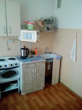 Сдам однокомнатную квартиру в районе Подсолнуха - Фото 5