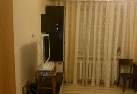 Продается 3-комнатная квартира, Простоквашино - Фото 4