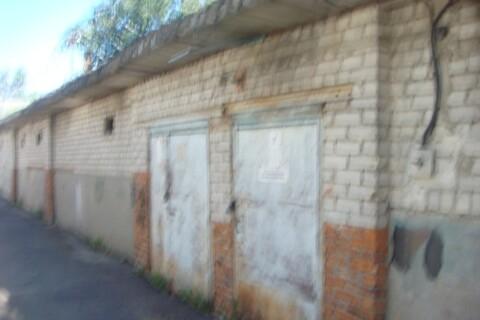 Здание с арендным бизнесом 2945 м2 Рыбинск - Фото 4