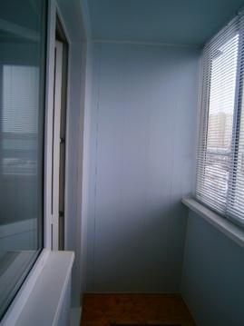 Продается 3-х комнатная квартира ул. Веневская, 7 - Фото 2