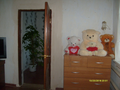 Продаю дом ул. Лисичанская - Фото 5