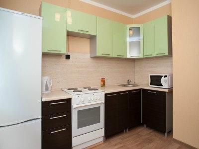 Сдам квартиру на проспекте Строителей 17 - Фото 4
