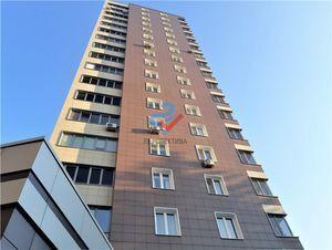 Продажа квартиры, Уфа, Ул. Комсомольская - Фото 2