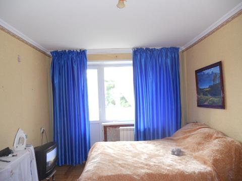 Продам 1-комнатную квартиру по пер. Щорса, 20 - Фото 1