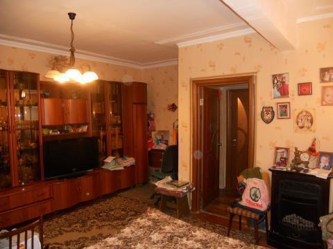 1-комн квартира 1-Северная линия д.8 - Фото 4