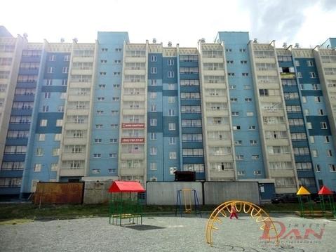 Квартиры, ул. Кирова, д.10 - Фото 5