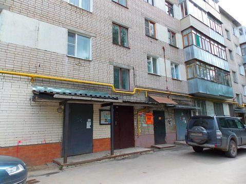 Помещение 185 кв.м в жилом доме на ул. 9 Января в Иваново - Фото 2