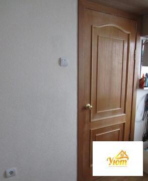 2 комн. квартира Жуковский, ул.Серова, д. 16 - Фото 4