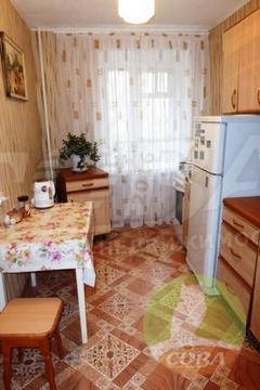 Аренда квартиры, Тобольск, Ул. Октябрьская - Фото 2