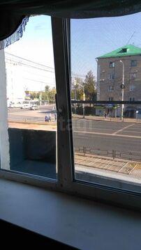 Продам 5-комн. 11.6 кв.м. Пенза, Кулакова - Фото 3