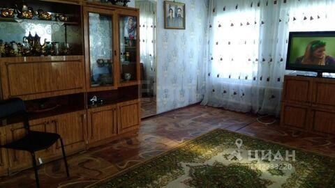 Продажа дома, Бобровский, Алапаевский район, Улица Пионерская - Фото 2