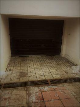 Продажа гаража, Тверь, Ул. Голландская - Фото 2