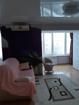 Продается однокомнатная квартира в новом доме в Энгельсе - Фото 3
