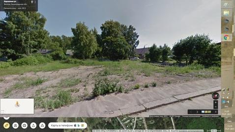 Коммерческая недвижимость в г.Высоцке - Фото 2