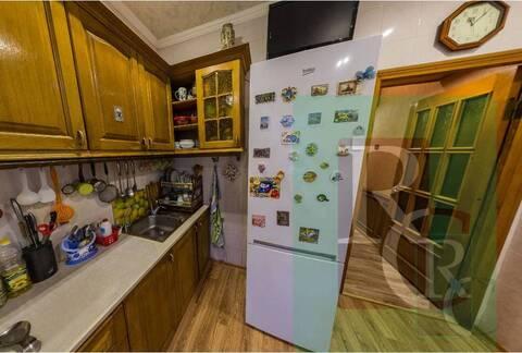 Продажа квартиры, Севастополь, Г Инкерман - Фото 5