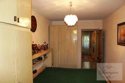 Продается просторная 3-хкомнатная квартира - Фото 5