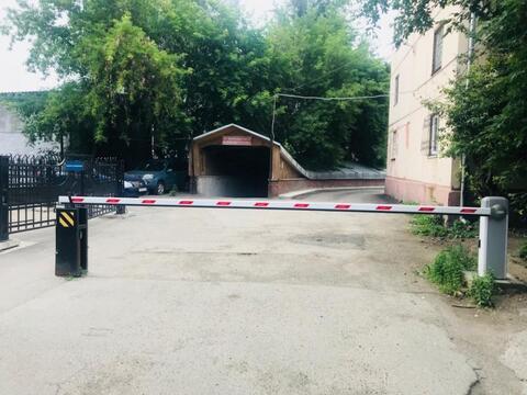 Продажа гаража, Иркутск, Ул. Марата - Фото 5