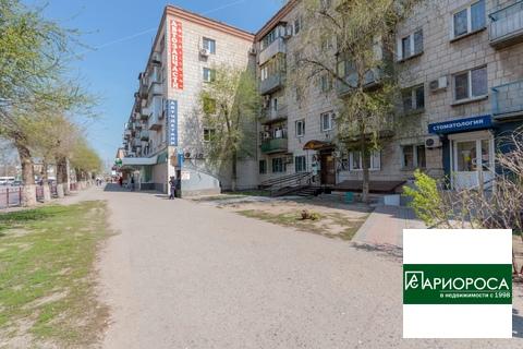 Объявление №48230135: Помещение в аренду. Волгоград, ул. Рабоче-Крестьянская, 43,