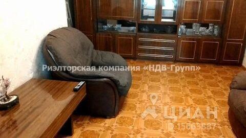 Аренда квартиры, Хабаровск, Ул. Истомина - Фото 2