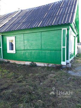 Продажа дома, Тверь, Ул. Липовая - Фото 2