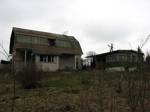 Продажа участка, Кореньки, Истринский район, 54 - Фото 2