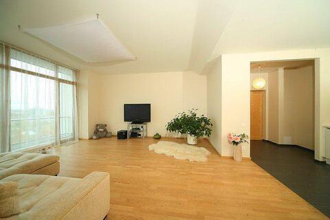 Продажа квартиры, Купить квартиру Рига, Латвия по недорогой цене, ID объекта - 313136568 - Фото 1