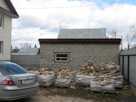 Продаю дом в п.Винзили - Фото 2
