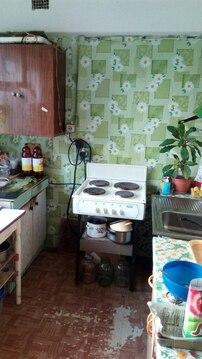 Продам комнату Корсунова 36 кор 2 - Фото 2