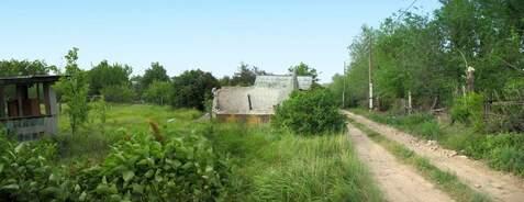 Продам: участок 11 соток, поселок Кирова - Фото 1