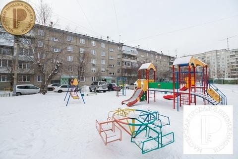 1 ком ул. Менжинского 14а - Фото 4