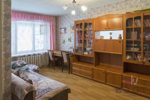 Квартира, ул. Советская, д.4 - Фото 1