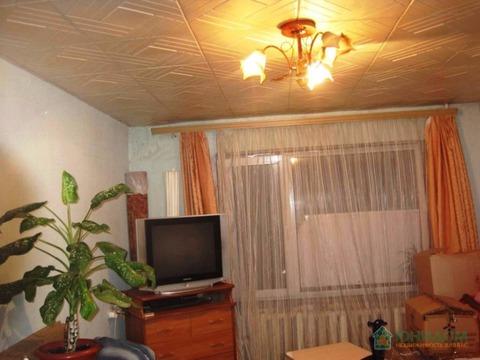 1 комнатная квартира, ул. Военная, Дом Обороны - Фото 3