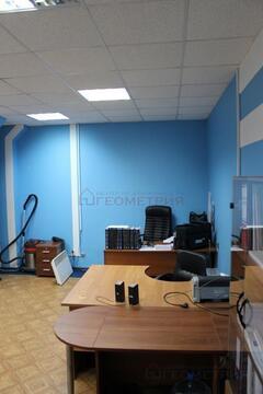 Продается псн. , Краснодар город, Сормовская улица 3 - Фото 4