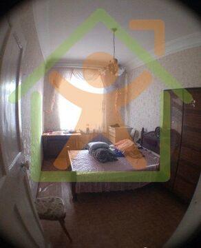 Квартира, ул. 40 лет Октября, д.5 - Фото 4