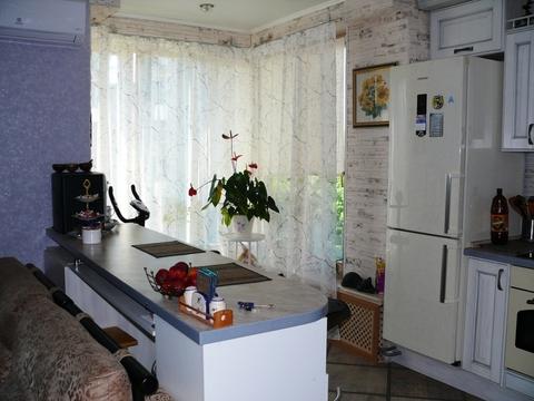 1-но комнатная квартира Велтон Парк - Фото 2