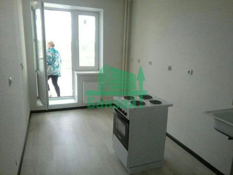 Аренда квартиры, Тюмень, Лесопарковая - Фото 5