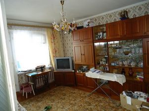 Продажа квартиры, Кинешма, Кинешемский район, Ул. Бекренева - Фото 1