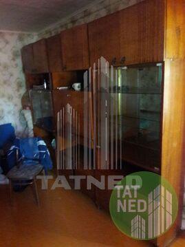 Продажа: Квартира 2-ком. Татарстан 64 - Фото 2