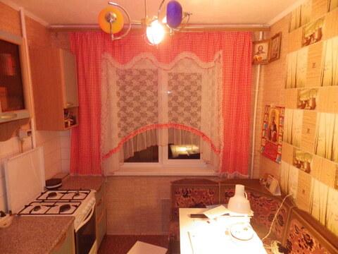 Продается 3к квартира по улице Циолковского, д. 6, корп. 4 - Фото 5