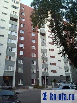 Продажа квартиры, Уфа, Ул. Ахметова - Фото 2