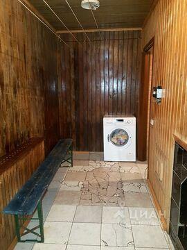Продажа дома, Нижневартовск, Ул. Лопарева - Фото 1