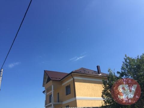 Продажа дома, Мытищи, Мытищинский район, Ореховый - Фото 2