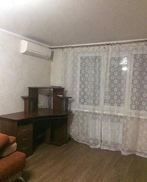 1 комнатная квартира Соколовая 145/153 - Фото 4